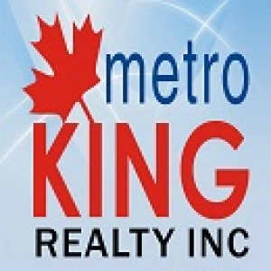 Metro King Realty Inc., Brokerage